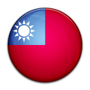 flag,taiwan,country