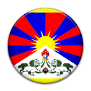 flag,tibet,country