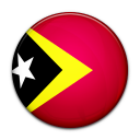 flag,timor,leste,country