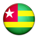 flag,togo,country