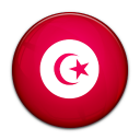 flag,tunisia,country