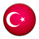 flag,turkey,country
