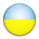 flag,ukraine,country