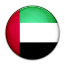 flag,united,arab,emirate,country