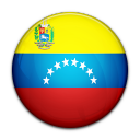 flag,venezuela,country