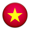 flag,vietnam,country