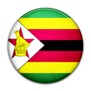 flag,zimbabwe,country