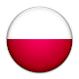 Flag Of Poland Icon Png Ico Or Icns Free Vector Icons