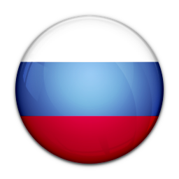 Description: http://images-2.findicons.com/files/icons/662/world_flag/256/flag_of_russia.png