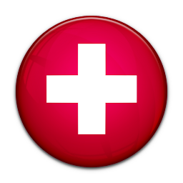 Flag Of Switzerland Icon Png Ico Or Icns Free Vector Icons