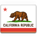 california,flag