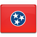 tennessee,flag