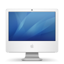 imac,with,isight,inch