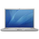 powerbook,inch