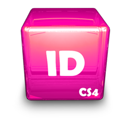 adobe,id,cs
