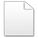 blank,document,empty,file,paper