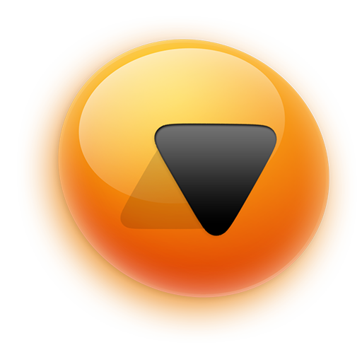 Video Player Icon Transparent
