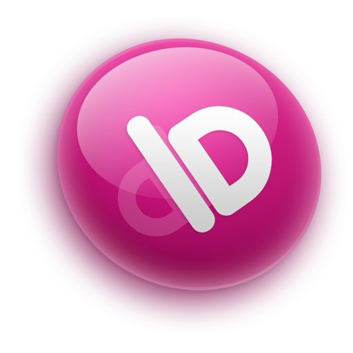 indesign,cs