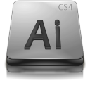adobe,illustrator,cs,gray