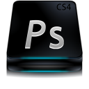 adobe,photoshop,cs,black,ps