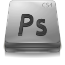 adobe,photoshop,cs,gray,ps