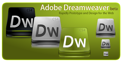 preview,compatc,adobe,dreamweaver,cs,dragonxp