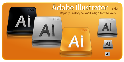 preview,compatc,adobe,illustrator,cs,dragonxp