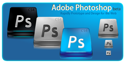 preview,compatc,adobe,photoshop,cs,dragonxp,ps