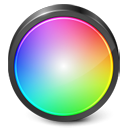 color,picker