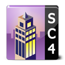 simcity,square,sims,building