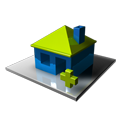 home,add,plus,building,homepage,house