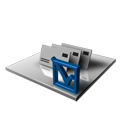 mail,insert,envelop,message,email,letter