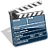 http://png.findicons.com/files/icons/685/flat/48/42_movies.png