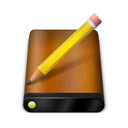 wood,drive,pencil,pen,edit,paint,draw,write,writing