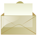 mail,brown,envelop,message,email,letter