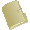document,folder,beige,file,paper