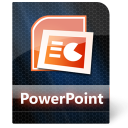 powerpoint,ppt