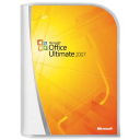 office,ultimate