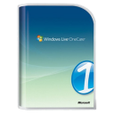 window,live,onecare