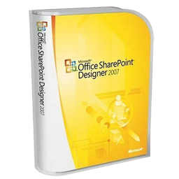 image Microsoft Office 2007 Service Pack 2 3
