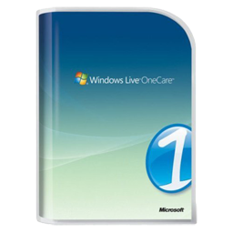 window,live,onecare,front,view