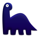 brontosaurus,dinosaur,cartoon