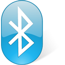 bluetooth,vista