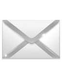 email,orange,mail,message,letter,envelop