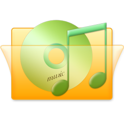 my music icons, free icons in Oddiy, (Icon Search Engine)