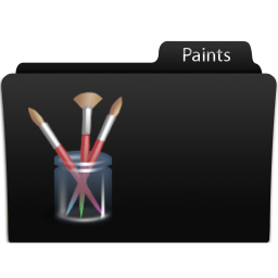 paint,draw,painting