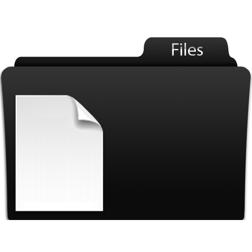 file,paper,document