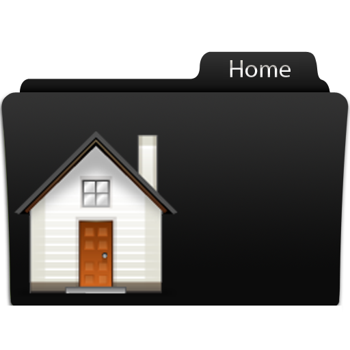 Png Waterproofing Home : Home icons free in devine part icon