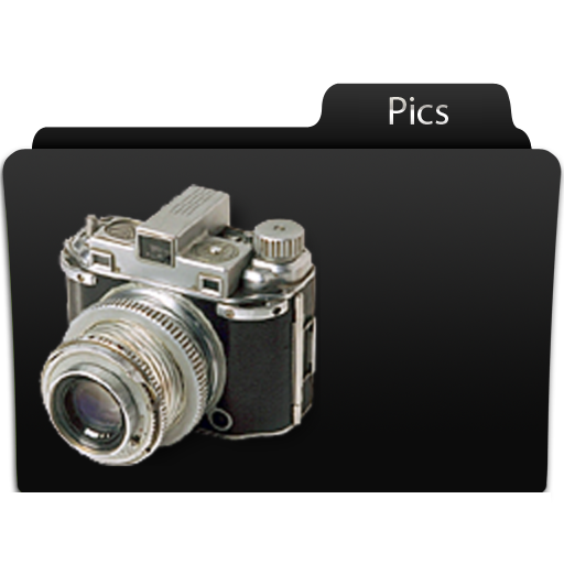 pic,picture,photo,image