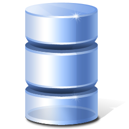 database,inactive,hot,db